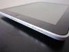 iPad 3G US Version