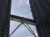 PPTRONAS Twin Towers (Kuala Lumpur)