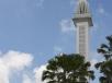 Masjid Negara (Kuala Lumpur)