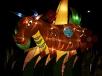 Lantern Festival at Chinese Garden 2011