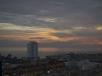 Melaka - View from Hotel