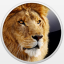 Mac: Mac OS X Lionのトラックパッド2本指スクロール