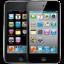 iPhone, iPad: iOS 4.3.4 & 4.3.5 ソフトウェア・アップデート