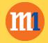 Singapore: M1のデータ通信・ローミング (特定国での使い放題サービス)