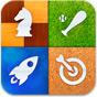 iPhone, iPad: Game Centerのお友達を増やしてみたり