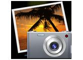 Mac: iPhoto 9.4.2 インストール後ソフトウェアアップデートのバッジが消えない