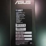 ASUS T100T