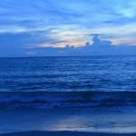 Patong Beach - Thailand