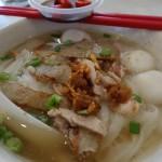 Food Food in Penang