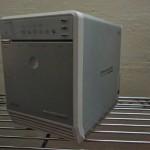 Corega USB HDD 4 Bay Enclosure
