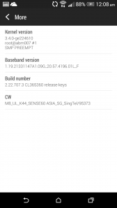After Android 4.4.3 Apply