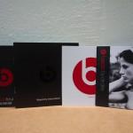beatstour (v2)
