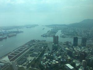 君鴻國際酒店 - 85 Sky Tower Hotel -