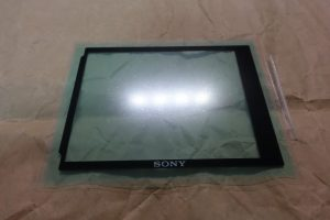 SONY PCK-LM15