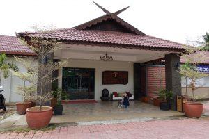 Telaga Terrace Boutique Resort - Langkawi Island